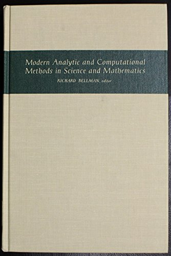 9780444000545: Nonlocal Variations and Local Invariance of Fields (Modern analytic and computational methods in science and mathematics)