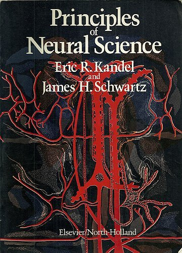 9780444006516: Principles of Neural Science