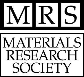 Laser-Solid Interactions and Transient Thermal Processing of Materials. Materials Research Society ...