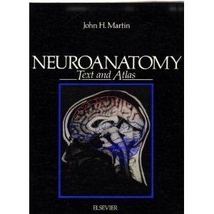 9780444013316: Neuroanatomy: Text and Atlas
