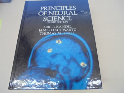 9780444015624: Principles of Neural Science