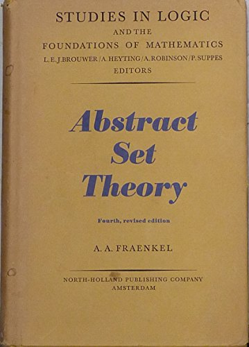 Researchers in Algebraic Set Theory