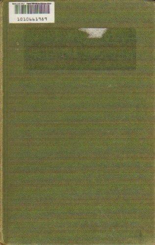 9780444195623: Principles of Environmental Physics.
