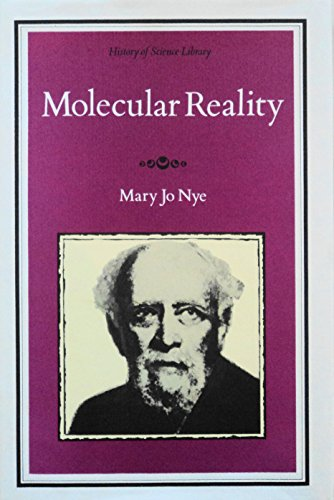 Molecular Reality: A Perspective on the Scientific Work of Jean Perrin