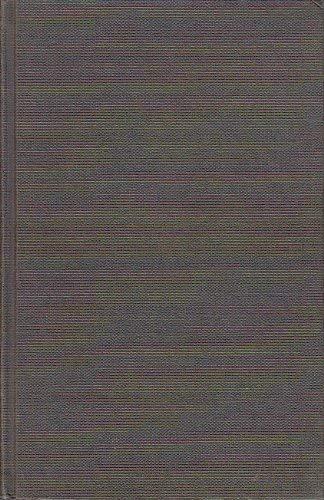 9780444196019: A Guide to Fluidics