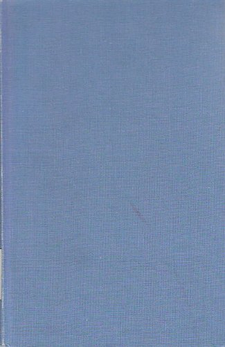 9780444197023: Gases and Metals