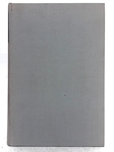 9780444403407: Handbook of Laboratory Distillation