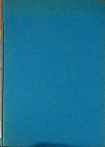 Manual of Planktonic Foraminifera: Postuma, J. A.