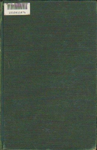 9780444413031: Manual of Optical Mineralogy