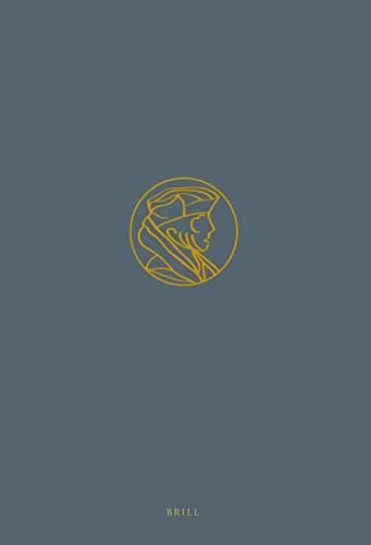 9780444514608: VI-6 Ordinis sexti tomus sextus: Annotationes in Novvm Testamentvm (Pars Secvnda): Vol V1-6 (Opera Omnia Desiderii Erasmi - Erasmus, Opera Omnia)