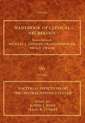 9780444520050: Stroke, Part III: Investigation and management, Volume 94 (Handbook of Clinical Neurology)