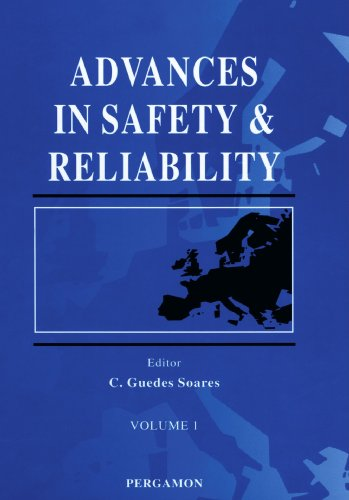 Advances in Safety and Reliability