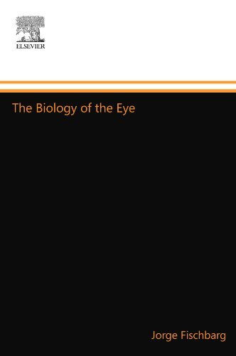 9780444547477: The Biology of the Eye