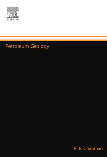 9780444553454: Petroleum Geology