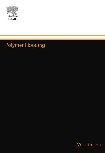 9780444554130: Polymer Flooding