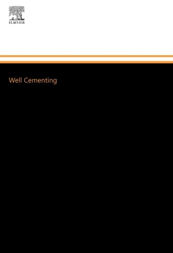 9780444555809: Well Cementing