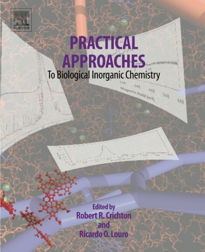 9780444563514: Practical Approaches to Biological Inorganic Chemistry