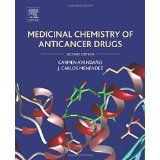 9780444626677: Medicinal Chemistry of Anticancer Drugs
