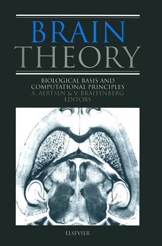 9780444820464: Brain Theory: Biological Basis and Computational Principles