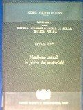 Current Trends in the Physics of Materials: Chiarotti, G. F.,
