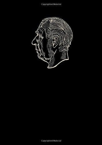 Foundations of Quantum Physics II (1933-1958), Volume 7 (Niels Bohr - Collected Works): J. Kalckar