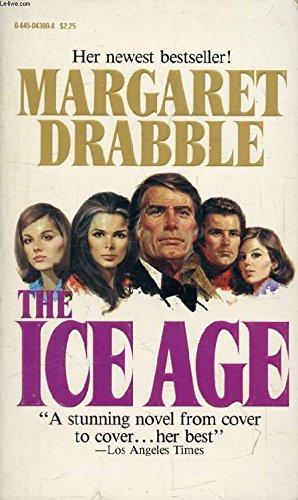 9780445043008: Ice Age