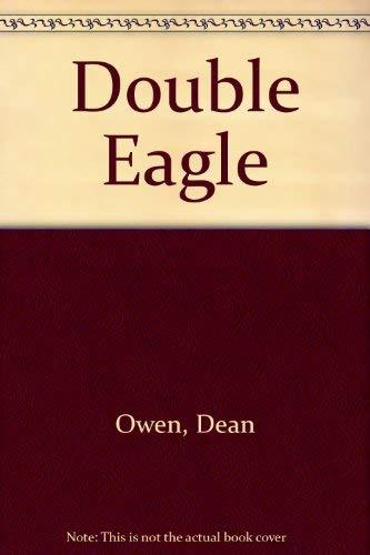 9780445047068: Double Eagle