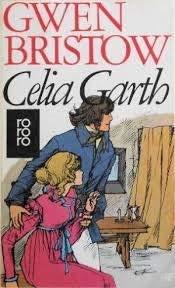 9780445082670: Celia Garth