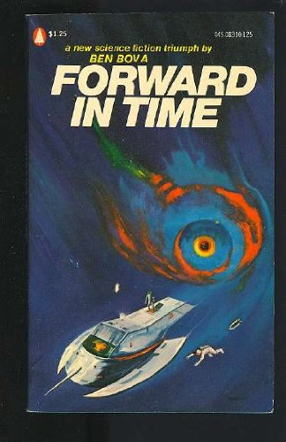9780445083103: Forward in Time