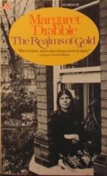 9780445085541: The Realms of Gold