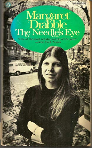9780445085909: The Needle's Eye