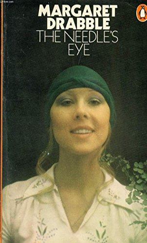 9780445085909: The Needle's Eye