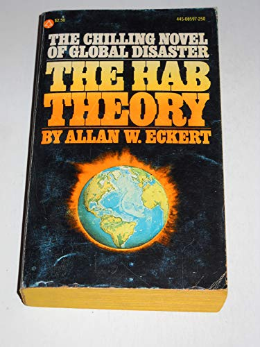 9780445085978: The HAB Theory