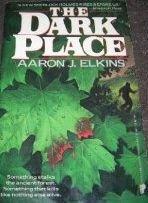 9780445200418: Dark Place