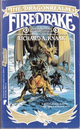 Richard Knaak Signed Abebooks