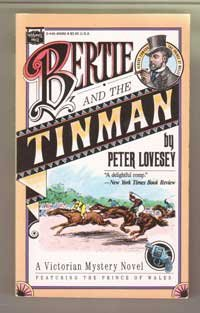 9780445405929: Bertie and the Tinman