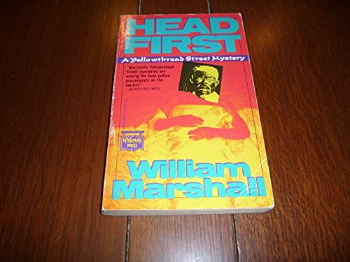 9780445406650: Head First