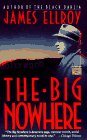 9780445408326: The Big Nowhere (L. A. Quartet, Book 2)