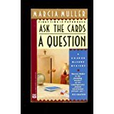 9780445408494: Ask the Cards a Question
