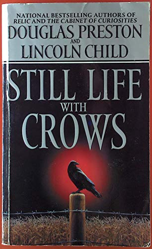 9780446174558: Still Life With Crows
