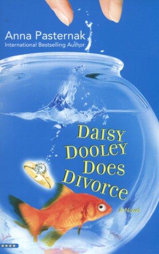 9780446177948: Daisy Dooley Does Divorce