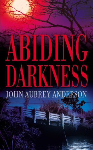 9780446178037: Abiding Darkness (The Black or White Chronicles #1)