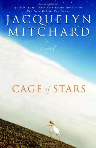 9780446197267: Cage of Stars