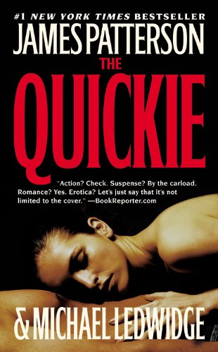 9780446198967: The Quickie