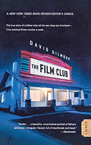 9780446199308: The Film Club