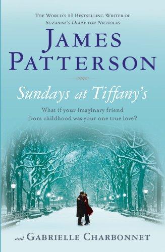 9780446199445: Sundays at Tiffany's