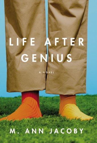 9780446199711: Life After Genius