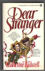 9780446302364: Dear Stranger