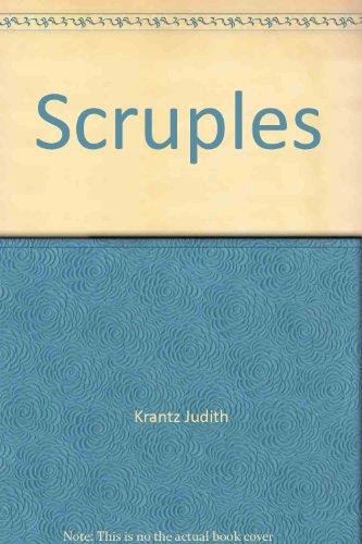 9780446305310: Scruples