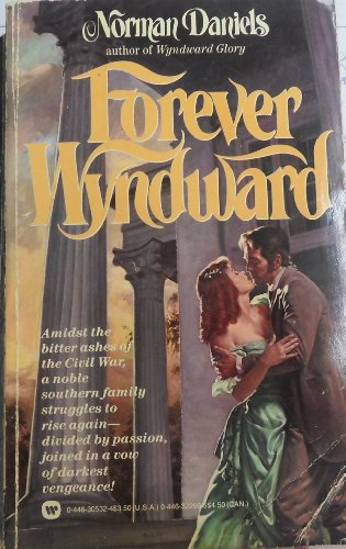 Forever Wyndward (0446305324) by Norman Daniels